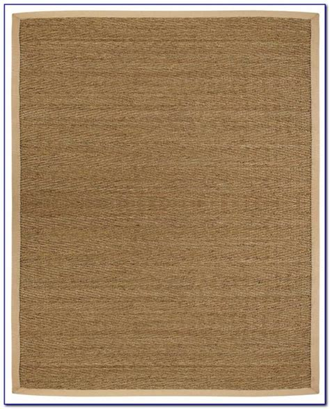 grass rug ikea seagrass rug ikea rugs home design ideas 4vn4yegdne59383