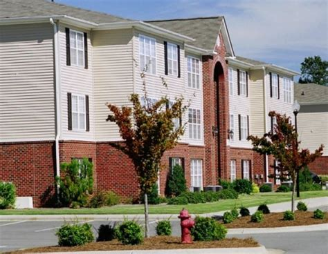 housing in berkeley furnished apartments in goldsboro nc legacy at berkeley place apartments select