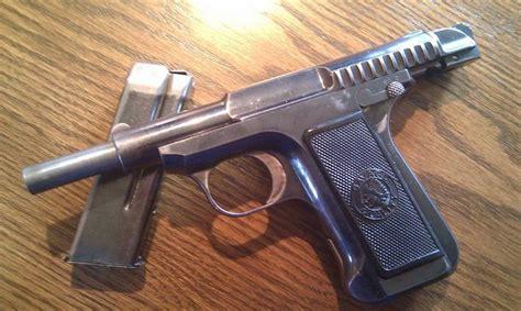 air guns images  pinterest air rifle