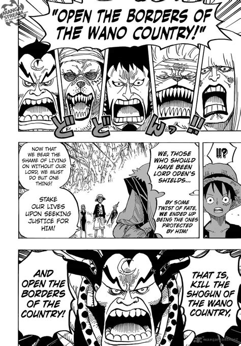 anoboy one piece 819 one piece 819 read one piece 819 online page 6