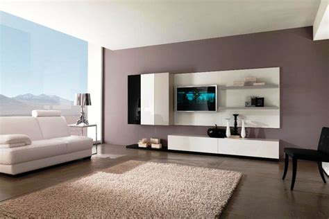 minimal living room ideas fantastic minimalist living room furniture ideas 21 within home decoration planner with