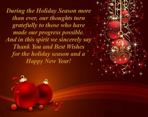 wishes   holiday season   happy  year pictures   images