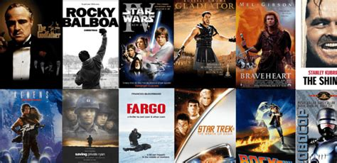 best movies ever top 100 best must see movies of all time
