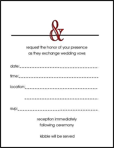 Wedding Card Design Doc by Wedding Invitation Cards Blank Wedding Invitations