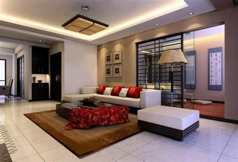 home design bee luxury european ceiling for modern home ceiling designs for living room photos