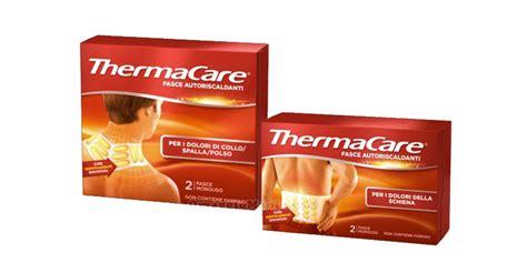 testare prodotti gratis a casa thermacare sei tra i 2 000 tester con alfemminile