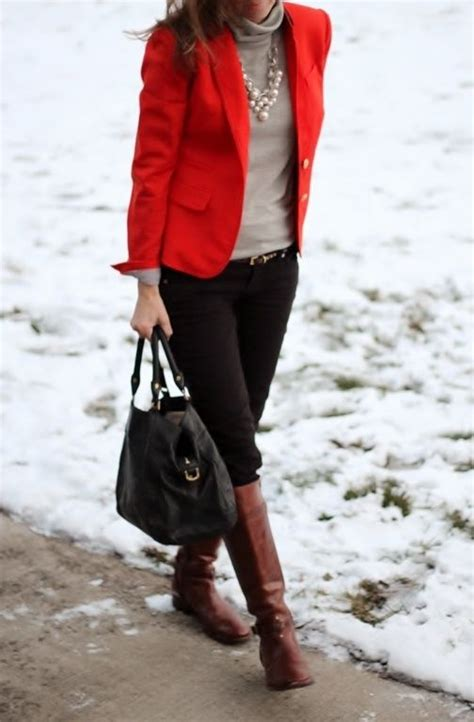 classic fall style fashion trends