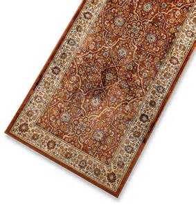 bed bath and beyond bath rugs verona rug traditional rugs by bed bath beyond