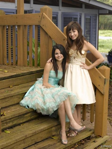 demi lovato selena gomez movie princess protection program 17 best images about selena gomez princess protection