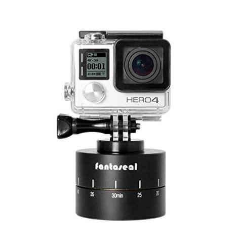 Kamera Gopro Nikon outdoorkameras fantaseal bei i tec de