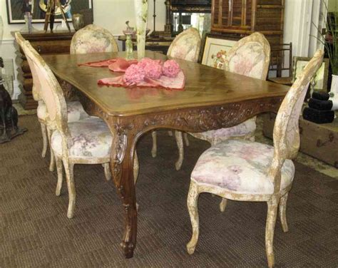 french country dining room sets 1000 images about dining room on pinterest louis xvi