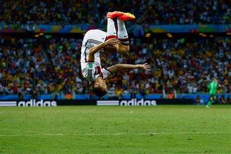 best goals fifa world cup 2014 best goal celebrations