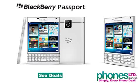 vodafone passport mobile mobile phones and deals contract prices for white