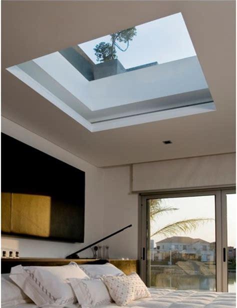 nu look home design windows nu look home design windows beautiful 2545 sq ft home