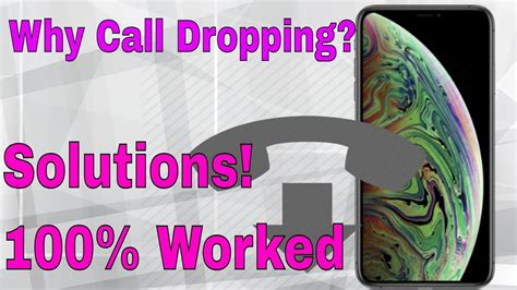 iphone xs max dropping call issue fixed iphone xs iphone xr x