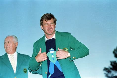 nick faldo swing for life 17 best images about nick faldo on pinterest ryder cup