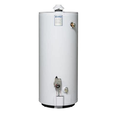 30 gallon water heater natural gas kenmore natural gas water heater 30 gal 33636 sears
