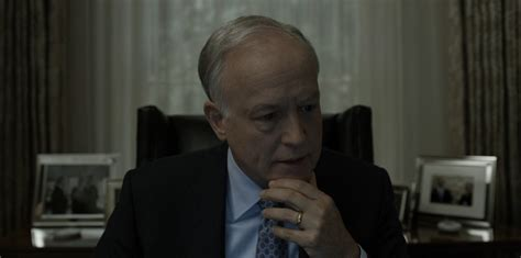 donald blythe house of cards review house of cards saison 4 201 pisode 05 l 201 chiquier renvers 233 yzgeneration