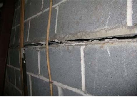 foundation repair services seattle tacoma