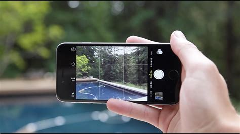 how to take great photos on an iphone 5 useful to improve your photography