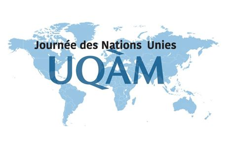 si鑒e des nations unies l ibcr pr 233 sent 224 la journ 233 e des nations unies 224 l uq 192 m