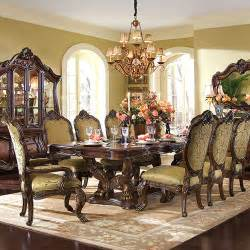 Michael Amini Dining Room Dining Rooms Accent Furniture Michael Amini Furniture