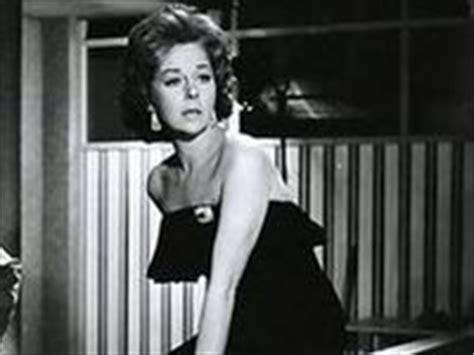 83 best susan hayward images on pinterest susan hayward classic 83 best images about films 1960s 70s scenes susan
