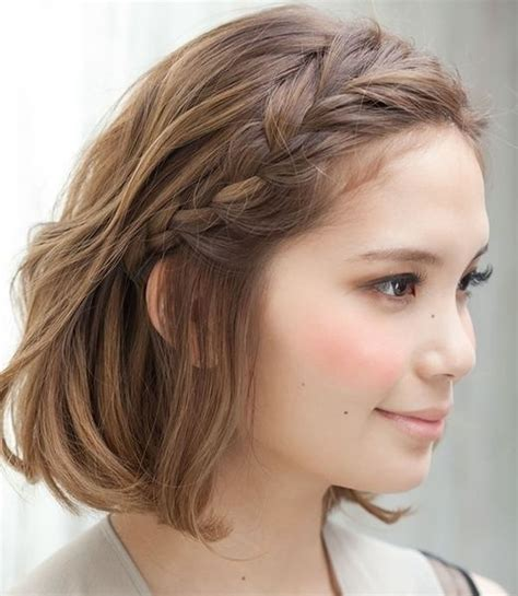 ambre hairstyle on short hair ombre short hairstyles 2018 trend ombre hair colours short