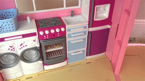 youtube barbie doll house maxresdefault jpg