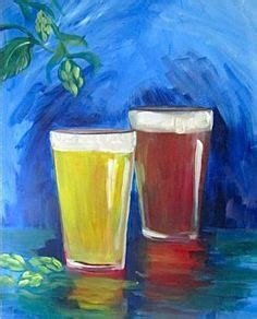 paint nite wichita 1000 images about paintings taught at pnnash on