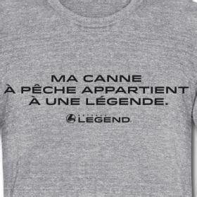 legend boats shirts 59 best legend boats apparel images on pinterest boat