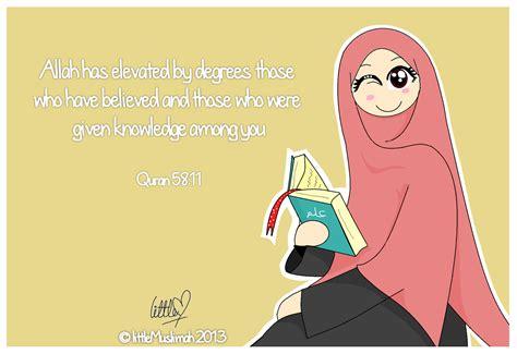 by muslimah soleh muslimah itu indah keluarga mahasiswa aceh kma mesir