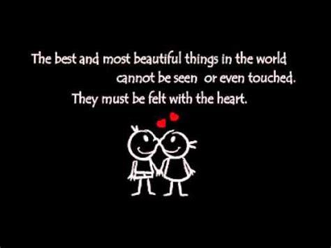happy valentines day song lyrics soko take my lyrics happy day