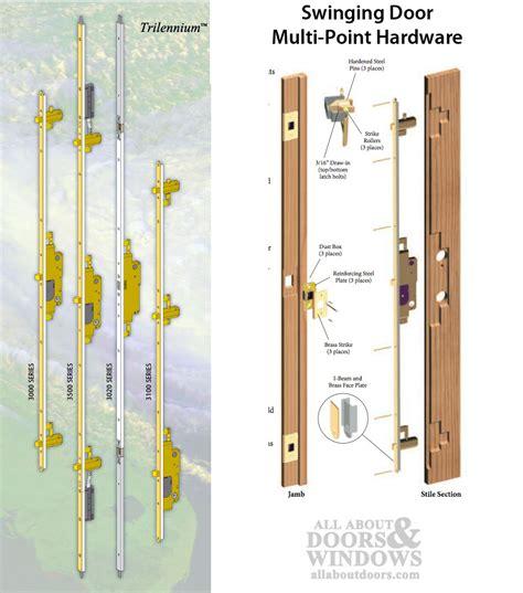 series 3000 door handle replacement lock pella sliding door lock pella proline wood sliding patio