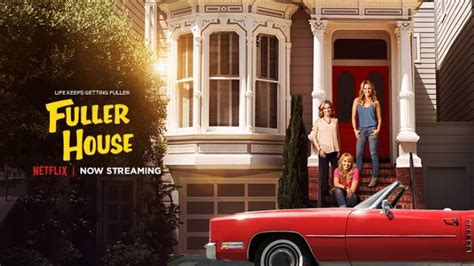 full house release date fuller house season 4 release date news speculations point to 2018 premiere