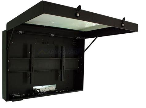 outdoor tv armoire best 25 outdoor tv covers ideas on pinterest patio tv