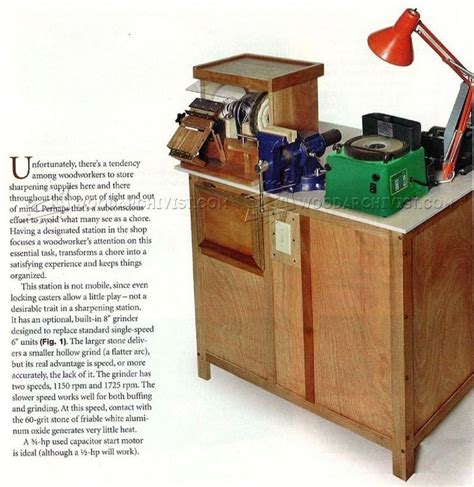 woodworking sharpening tools 64 best sharpening station for wood tools images on