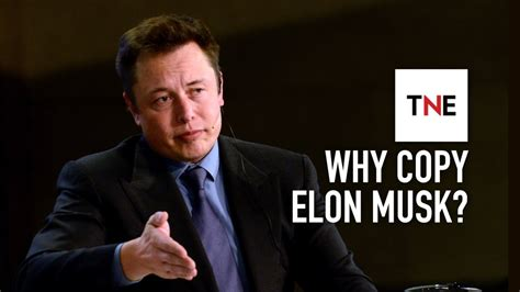 elon musk why him is elon musk s management style worth copying the new