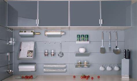 Rak Dapur Aluminium emes engineering resources percuma tips pilihan binaan dalam siri ii
