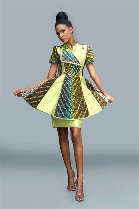 different ankara styles chidinma inspirations 20 beautiful ankara african prints
