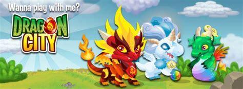 t i b n hack game rune mania v1 0 2 cho android t i game juego dragon city facebook