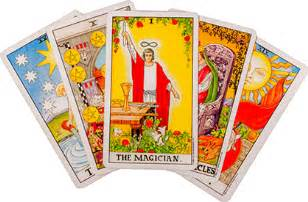 free tarot card reading the book cellar