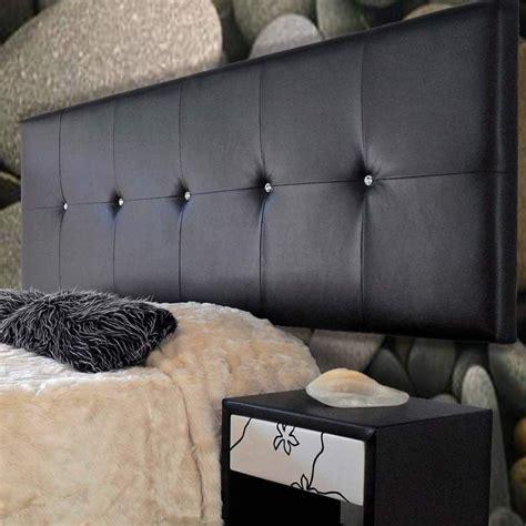 como tapizar un cabecero de cama cabeceros de cama tapizados1000 detalles 1000 ideas