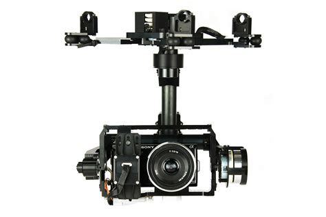 zenmuse gimbal z15 revolutionary 3 axis gimbal system with 360 176 continuous rotation dji