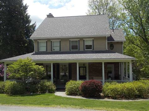 homes for sale ligonier pa ligonier real estate homes