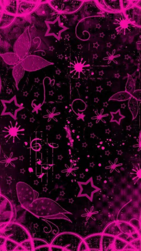 unique purple wallpaper iphone ideas  pinterest