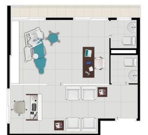 comfort dental plano best 25 plano odontologico ideas on pinterest plano