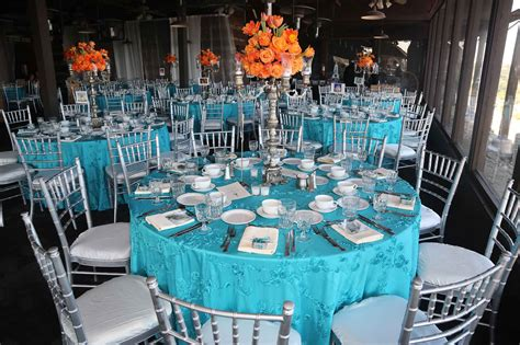 themes in college graduation party planning new jersey new york s