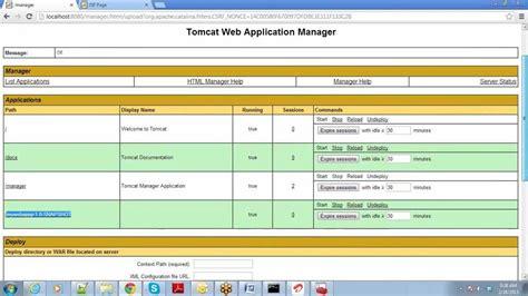 ci migration tutorial maven tutorial web app build deploy tomcat session4 youtube
