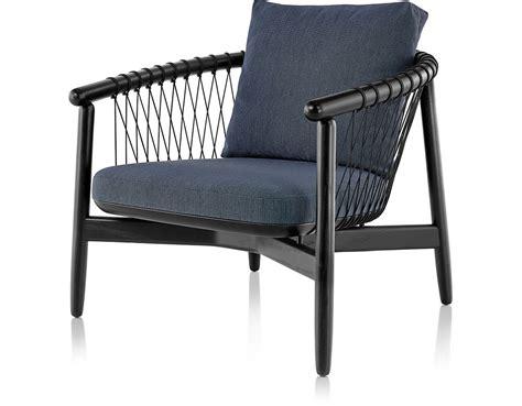 crosshatch chair hivemodern - On Chair
